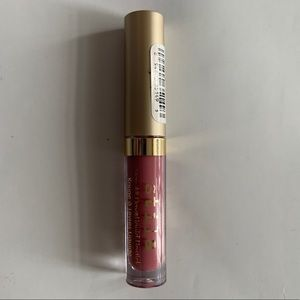 Stila Stay All Day Lipstick - Patina